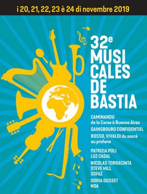 musicales2019
