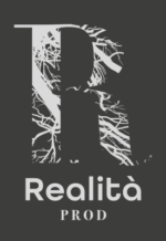 Realità PROD